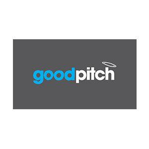 Good pitch