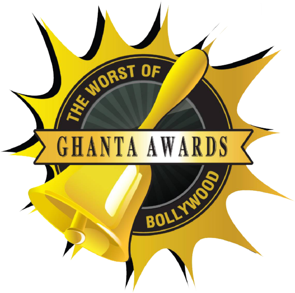 Ghanta Awards